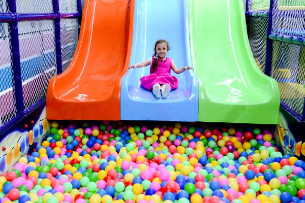 Комсомолл волгоград развлечения для детей фото