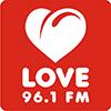 love_radio