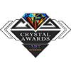 kristallajf