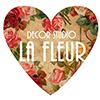 la-fleur_100