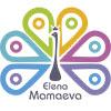 mamaeva-bizhuteriya